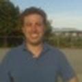 Jim Silverman profile image