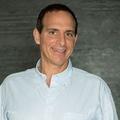 Jim Tananbaum profile image