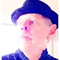 Jim Watson profile image
