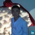 Jin Zhu profile image