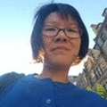 JingLin Huang, CAIA profile image