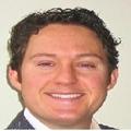 Jeremy Kranz profile image