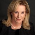 Martha Fling profile image