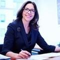 Jocelin Reed profile image