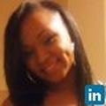 Jodi Pinnock profile image