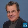 Joe Caruso profile image