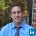 Joe Koebele profile image