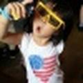 Joe Leung profile image