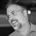 Joe Morrison profile image
