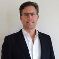 Joe Schorge profile image