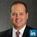 Joe Weidenbach profile image