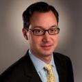 Joel Albarella profile image