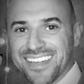 Joel Levin profile image