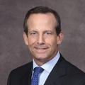 Joel S. Post profile image