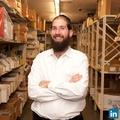 Joel Schlesinger profile image