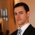 Joel Schwab profile image