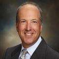 Joel Wittenberg profile image