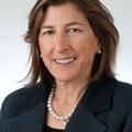 Joelle Kayden profile image