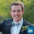 Joey Bryce profile image