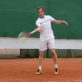 Johan Brenner profile image