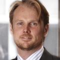 Johan Elqmuist profile image
