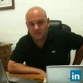 Johann Baldacchino Romano profile image
