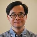 Johann Wong profile image