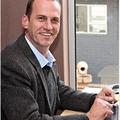 Johann Marais profile image