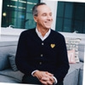 John Albright profile image