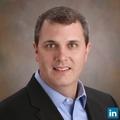 John Anderson, AIF profile image