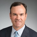 John Barker profile image
