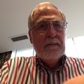 John Blossom profile image