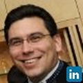 John Budnik profile image