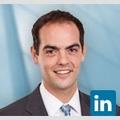 John Coelho profile image