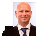 John Croft profile image