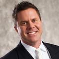 John Winsell Davies profile image