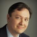 John Dolfin, CFA profile image
