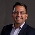 John Dominguez profile image