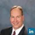 John E. Rice, CFA, CFP profile image