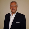 John Embiricos profile image