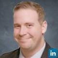 John Foehl profile image