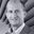 John Rice profile image