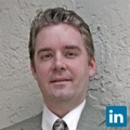 John Gjertsen, CFA, CFP® profile image