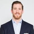 John Grosso, CFA profile image