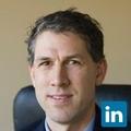 John Haggerty, CFA profile image