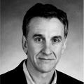 John Hamer profile image