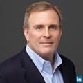 John Heneghan profile image