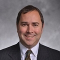 John Hershey profile image