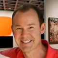 John Huttlin profile image