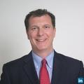 John Ivanac profile image